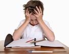 Bạn có đang tạo quá nhiều áp lực cho con mình?