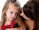 """Bí quyết dạy trẻ học cách nhận lỗi và nói lời """"xin lỗi"""""""