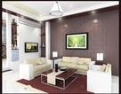 5 cách giúp tiết kiệm tối đa chi phí khi thiết kế nội thất