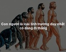 Những bí ẩn thú vị về cơ thể con người