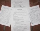 Nhịp cầu bạn đọc số 25: Giáo viên tố cáo sai phạm tại Trường Cao đẳng kỹ thuật công nghiệp