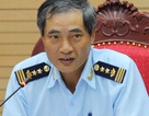 Việt Nam sẵn sàng kết nối Cơ chế một cửa ASEAN