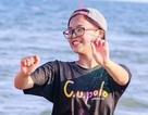 Nữ sinh đam mê Vật lý giành học bổng ĐH kỹ thuật danh tiếng Mỹ