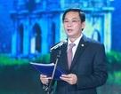 """Khai mạc """"Những ngày văn hóa, du lịch Hà Nội"""" tại Thanh Hóa"""