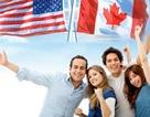 Hội thảo học bổng các trường công lập Mỹ và Canada