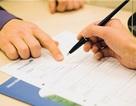Có được điều chỉnh mức tạm ứng khi thương thảo hợp đồng?