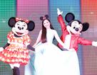 Disney Live! Lễ Hội Âm Nhạc của Mickey lần đầu tiên tại Việt Nam