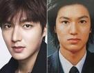 """""""Đứng hình"""" vì loạt ảnh tốt nghiệp không thể nhận ra của các sao Hàn"""