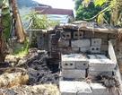 Vụ nhà liên tục phát hỏa: Yêu cầu nhà khoa học vào cuộc