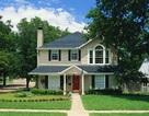 Bí quyết để tạo sinh khí cho ngôi nhà mới, mang tài vận về cho gia chủ