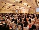 Đề cao sự đa dạng trong phương pháp giảng dạy tiếng Anh tại châu Á