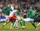 Những cuộc đấu nóng bỏng cho 8 tấm vé cuối dự Euro 2016