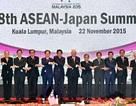Nguy cơ quân sự hoá ở Biển Đông gây quan ngại sâu sắc với quốc tế