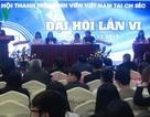 Thanh niên-sinh viên Việt Nam tại Séc thúc đẩy hội nhập vào xã hội Séc