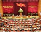 Trung ương Đảng thảo luận về các chức danh chủ chốt