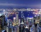 """""""Nhịn ăn"""" 17 năm mới mua được nhà ở Hong Kong"""