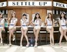 Con đường chông gai để trở thành thần tượng K-Pop