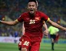 U23 Việt Nam mất Huy Toàn cho chiến dịch giải châu Á
