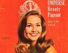 Cựu hoa hậu hoàn vũ qua đời vì ung thư