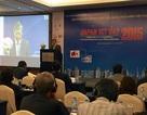 Nhật Bản là thị trường lớn của doanh nghiệp CNTT Việt