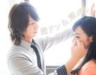 Dịch vụ cho thuê trai đẹp giúp chị em lau nước mắt