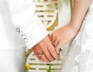 Trào lưu viết lời nguyện ước trong mùa cưới