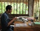 Điện ảnh Việt mừng 70 năm Cách mạng tháng 8 và Quốc khánh 2/9