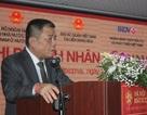 Khai mạc hội nghị doanh nhân Việt Nam toàn thế giới