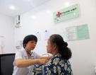 """5 """"làng ung thư"""" ở Hà Nội sẽ được BV Ung bướu Hưng Việt khám bệnh miễn phí"""
