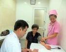 Đăng ký khám phát hiện sớm ung thư miễn phí tại BVUB Hưng Việt trong tháng 8