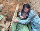 """Lã Thanh Huyền: """"Đóng phim chiến tranh, nhiều cảnh tôi đã lịm đi…"""""""