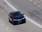 Xe Corolla Altis dùng xăng A95 hay A92?