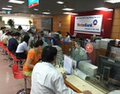 Quy mô và dư nợ của VietinBank tăng trưởng mạnh trong quý II/2015