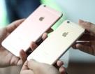Bộ đôi iPhone 6S, 6S Plus bản chính thức đầu tiên về Việt Nam