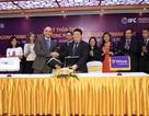 Ngân hàng Việt được IFC cấp tài trợ thương mại 10 triệu USD