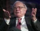"""Những lời khuyên """"tệ nhất"""" mà các doanh nhân nổi tiếng từng nhận được"""