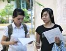 7 trường đại học phía Bắc nhận hồ sơ xét tuyển với mức điểm là 15