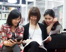 Những khác biệt giữa học đại học và học phổ thông