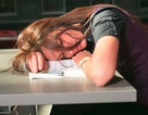 3 thách thức người vừa đi làm, vừa học văn bằng hai dễ gặp phải