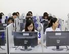 Đại học Hàng Hải đẩy mạnh chuẩn hoá kỹ năng tin học bằng MOS