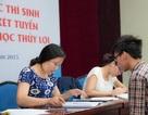 Cập nhật thông tin nhận hồ sơ xét tuyển của các trường đại học