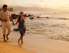 Top 10 điểm du lịch dành cho những kẻ đang yêu
