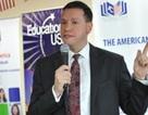 Cựu nhân viên lãnh sự quán Mỹ tại TP HCM lãnh 64 tháng tù