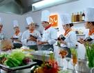 Tương lai cho nghề đầu bếp