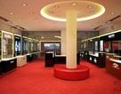 Đồng Hồ Hải Triều đầu tư 500.000 USD cho showroom đồng hồ Thụy Sỹ