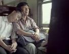 Giải mã cơn sốt đoạn clip về Tình cha con