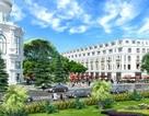 EZ Việt Nam phân phối chính thức dự án Vincom Shophouse Hải Phòng