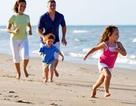 Những lưu ý đặc biệt khi tăng cường miễn dịch cho trẻ