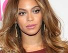 """Beyonce bị kiện vì """"trộm"""" ca khúc"""