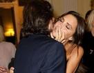 """Victoria Beckham đẹp quý phái hội ngộ cùng dàn sao siêu """"khủng"""""""